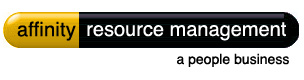 Affinity Resources Ltd