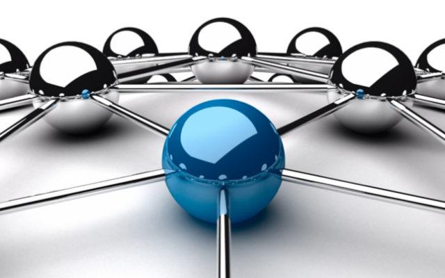 Affinity Resource Managementpermanent-recruitment